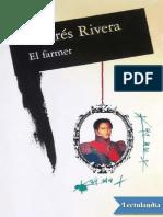 El Farmer - Andres Rivera