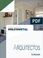 Volcometal SOLUCIONES CONSTRUCTIVAS.pdf