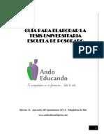 5-UPLA-GUIApara-elaborar-tesis.pdf