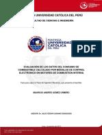 ORMEÑO_GOMEZ_CONSUMO_COMBUSTIBLE_MOTORES.pdf