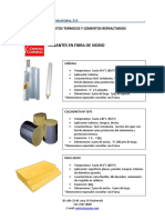 PRESENTACION GENERAL AISLAMIENTOS Y REFRACTARIOS.pdf