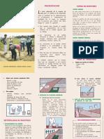 13 Toma de Muestra Analisis Suelos.pdf