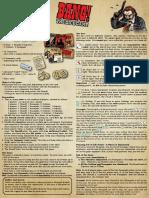 BANG!_dice_game-rules.pdf