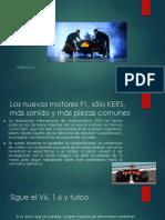 f1.pptx