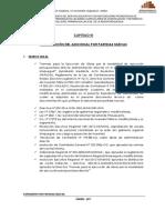 4.-m. Justificacion Ok _partidas Nuevas