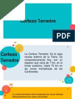 Corteza-Terrestre 3.pptx
