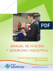 2987MANUAL DE HIGIENE Y SEGURIDAD INDUSTRIAL.pdf