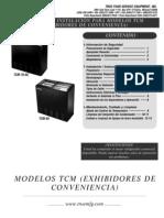 Tcm Spanish