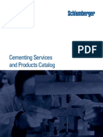 Cementing_Catalog.pdf