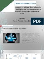 maqueta_ expo tesis.pptx
