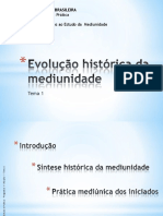 Módulo-1-Tema-1-Evolução-Histórica-da-mediunidade (1)