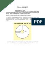FALDA CIRCULAR.pdf