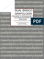 8 GRAFOLOGIA LIBRO BASE 1.pdf