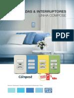 catalogoWEG-Tomadas-Cabeamento.pdf