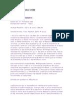 EL DESPERTAR CRISTALINO- MARZO 2010- METATRON