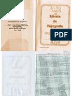 libertatopograficamarco2008-100130002224-phpapp02.pdf