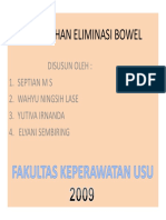kdm_slide_kebutuhan_eliminasi_bowel_2.pdf