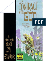 [Will_Eisner]_Contract_With_God(b-ok.org).pdf