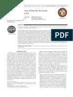 Obeysekera_JCR.pdf