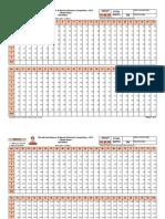 Advance Form 3.pdf