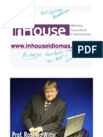 Aula 050 - INPI 2013.pdf