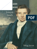 Reluctant Polygamist 5th Edition