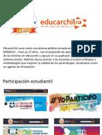presentacion_panelistas_seminario.pptx