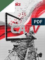 Catalog Oca Tv