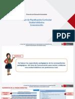 22. PPT_Unidad de Aprendizaje