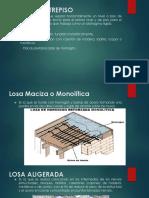 CLASE 5 - LOSAS.pdf