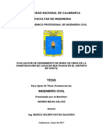 TESIS EVALUACION DE RENDIMIENTO DE MANO DE OBRA EN LA CONSTRUCCIÓN DE LOCALES MULTIUSOS EN EL DIS.docx