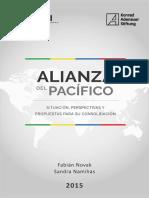 2015 Alianza del Pacífico.pdf