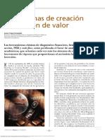 gerencia de valor uno.pdf