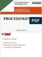 5 PROCEDIMIENTOS (3)