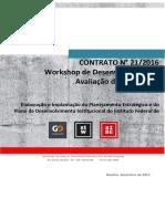 13_-_WS-RESULTADOS_1.0.pdf