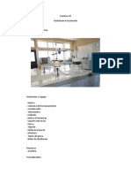 laboratorio de organica victor.docx