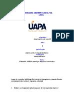 Nuevo Documento de Wordpad (2)