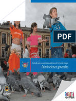 ORIENTACIONES_GENERALES (1).pdf
