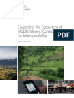 2012_MMU_Expanding-the-ecosystem-of-mobile-money.pdf