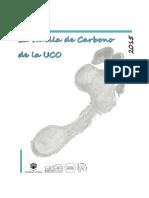 huellaC2015.pdf