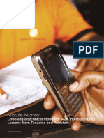 2015_GSMA_Choosing-a-technical-model-for-A2A-interoperability_Lessons-from-Tanzania-and-Pakistan.pdf