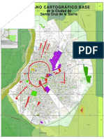 Mapa Verde - Santa Cruz.pdf