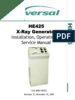 Universal-HE425.pdf