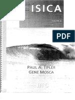 Tipler - Física Vol 2 5 Edição.pdf
