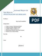 282821188-Trabajo-de-Investigacion-de-Mercado.pdf