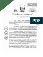 Directiva Ascenso Oficiales 2018 (1)