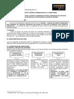 227998394-Material-Conectores (1).pdf