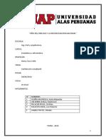 INFORME-ESTADÍSTICA-Recuperado.docx