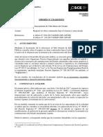 179-17 - MUN.VILLA MARIA DEL TRIUNFO-REAJUSTE OBRAS CONTRATADAS SIST.SUMA ALZADA.docx