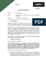 052-14 - PRE - CONTECO S.A.C. - ELAB.CALENDARIO AVANCE OBRA VALORIZADO ACTUALIZADO (1).doc